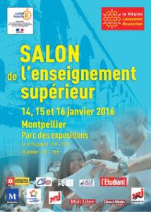 624891_salon-de-l-enseignement-superieur-de-l-etudiant-de-montpellier_145155